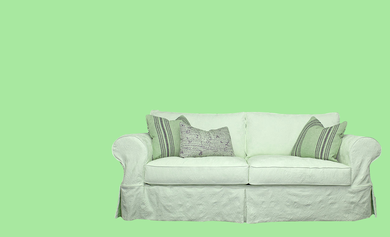 banner-sofa
