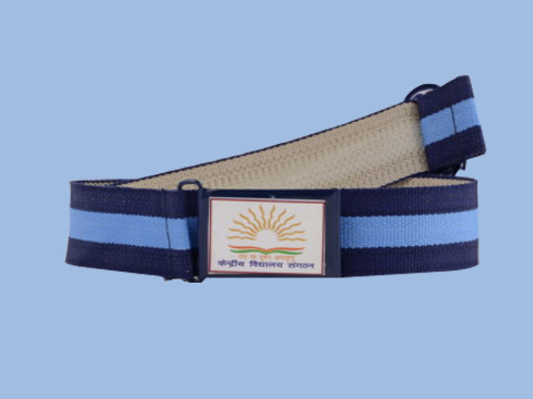 uniform-belt