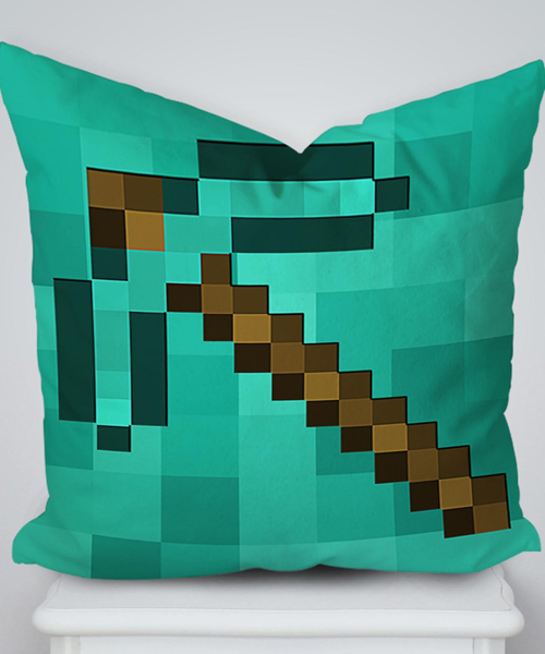 pillow-cover-3