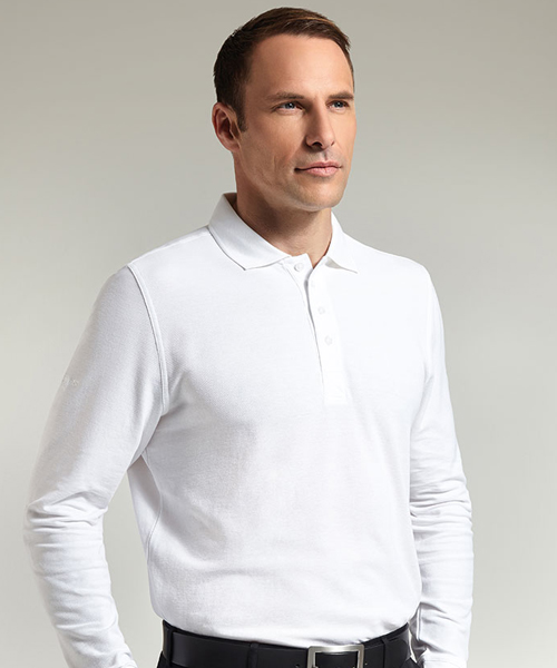 new garments business plan Business startup guides checkout our new sister site free online clothing store business plan for raising capital from investors, banks, or grant companies.