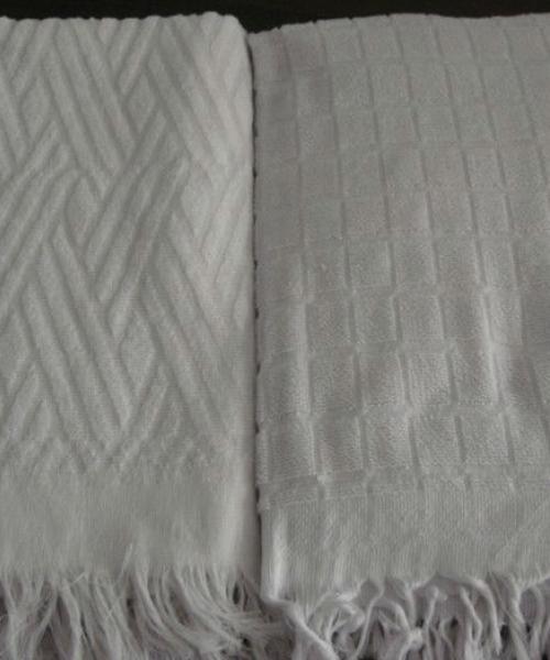 ihram-cotton